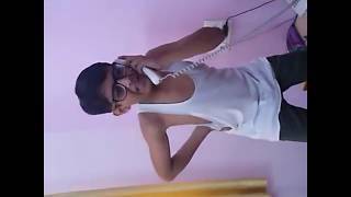 Babu Rav
