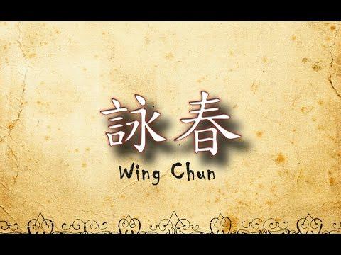 CHUN WING