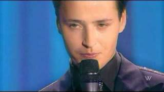 "Download VITAS ""Криком журавлиным"" Mp3 and Videos"