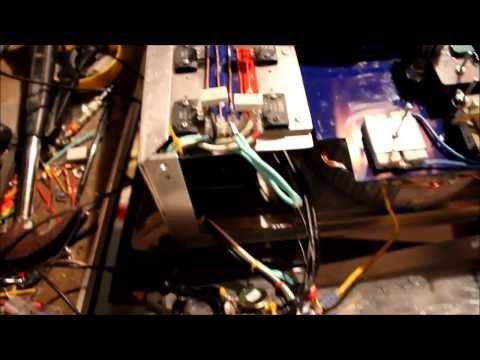 Image Result For Cara Merakit Mixer Yamaha