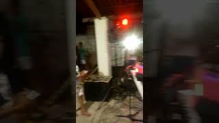 Baixar Nailson Forró nejo no RANCHO Vila São José💥💥 BARRO/CE