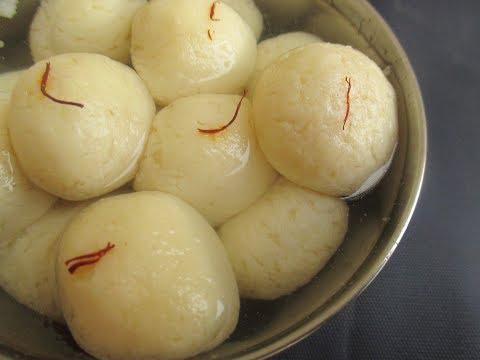 Rasagulla or Rasgulla (in tamil)