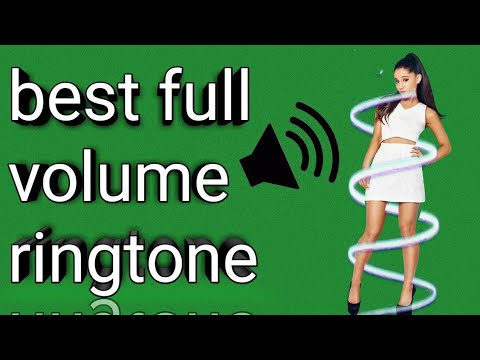 top-5-best-volume-ringtone-download-2019|best-ringtone-mp3|best-ringtones-romantic-2019