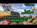 Tiktok Free Fire Zaman Old Auto Kangen  Mp3 - Mp4 Download