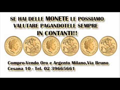 Compro Oro Quotazione, Oro Usato, Valutazione Oro, Compro Oro Milano, Compro Oro Loreto