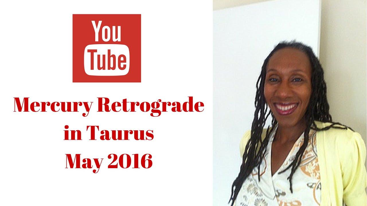 How to apply mercury retrograde in taurus to your birth chart in how to apply mercury retrograde in taurus to your birth chart in may 2016 nvjuhfo Gallery