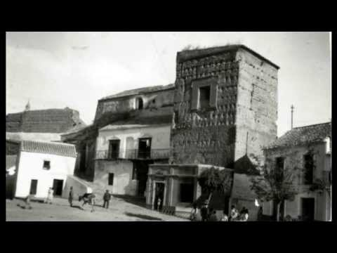 Fotos antiguas de santaella 78