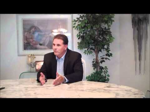 Quiet Title Action with Finacial Expert,Don Frano Part 1