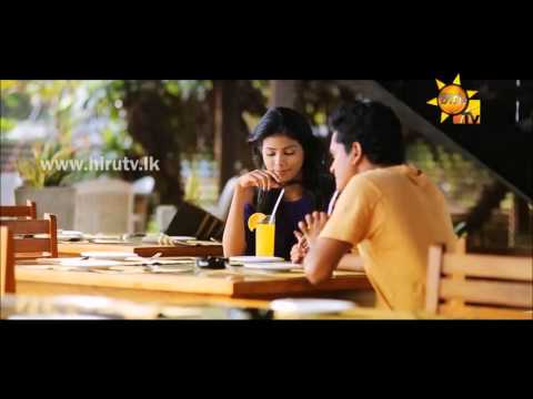 Best Sinhala Love Song Videos 2015 20 Song Videos