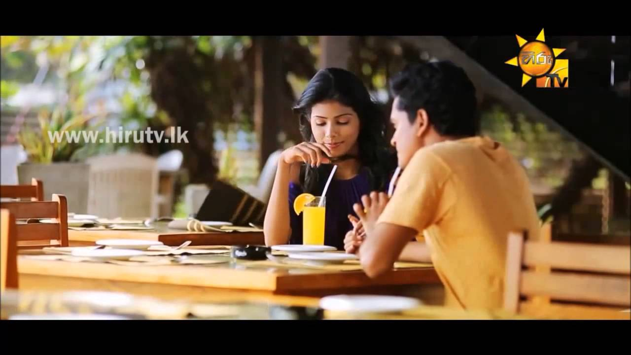 Best Sinhala Love Song Videos 2015 20 Song Videos - Youtube-8192