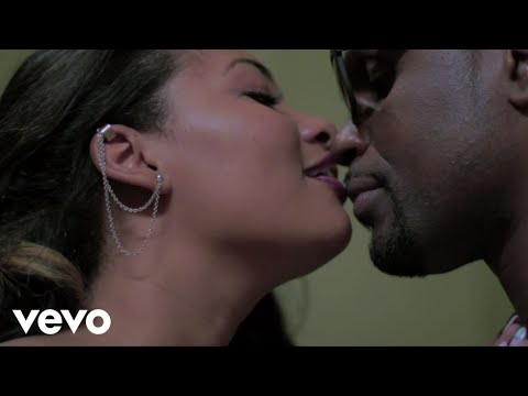 D-Major - Meant For Me ft. Timeka Marshall