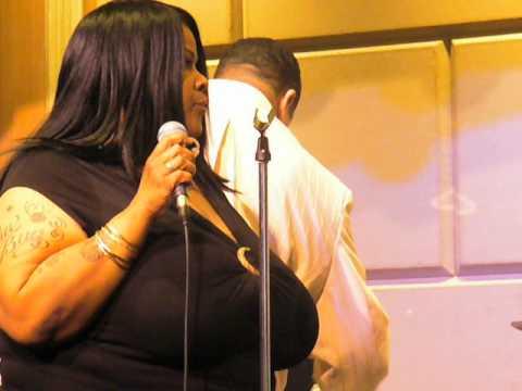 Big Al's Karaoke