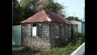 St Eustatius   Statia