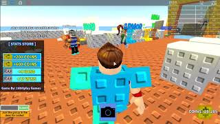 skywars-roblox test ruby pack ep 1