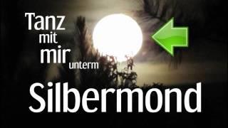 jonny boston - Silbermond PROMO Musik Video