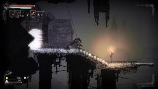 Salt and Sanctuary Spear Gameplay thumbnail