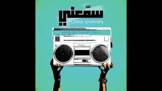 SAMMA3NI - Yukka Shahin (PROD.By Booster )