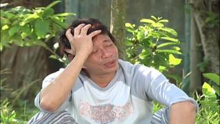 Bảo Chung  ft  Giang Châu -  BỊ BỂ MÁNH