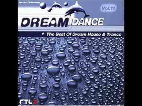Dream Dance Vol. 11