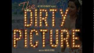 """"""" Olala Olala """" - The Dirty Picture  (cover)  by JOKE STUDIO"""