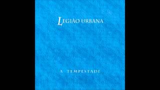 Video Legião Urbana - ''A Tempestade'' (1996 - Full Álbum/320 Kbps) download MP3, 3GP, MP4, WEBM, AVI, FLV Februari 2018
