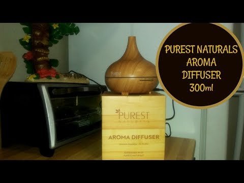 purest-naturals-300ml-essential-oil-diffuser-(super-quiet-and-17-led-light-change)-|-only1-empo