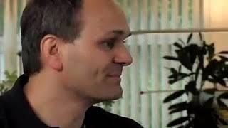 Mr. IT  (Imagefilm für Microsoft)