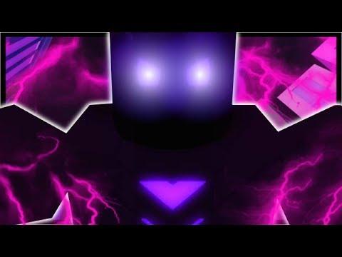 Dark Matter Roblox - The Final Battle With Super Villain Darkmatter Roblox Heroes Of