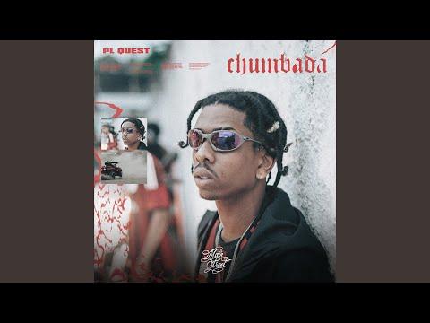 Download Chumbada