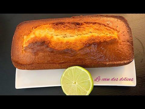 gâteau-au-yaourt-|-cake-ultra-moelleux
