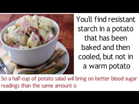 diabetes-treatments--top-7-tips-how-to-lower-blood-sugar-naturally