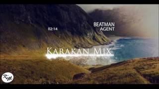 Beatman - Agent