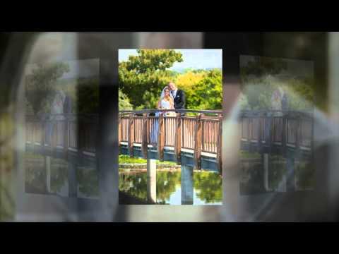 Fotofilm Hochzeit Schmidt HD