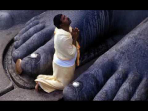 A Prayer by devotee Rajanikanta sen thumbnail
