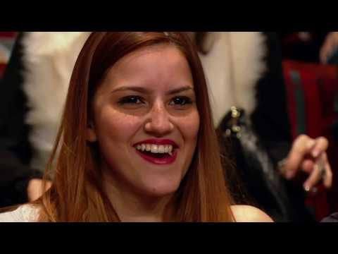 Magyn, Rudimentar - Filme sem Roteiro (prod. Fox) from YouTube · Duration:  3 minutes 6 seconds