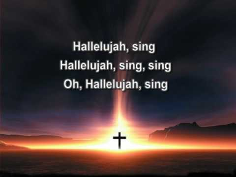 Song Of Hope Heaven Come Down Lyrics