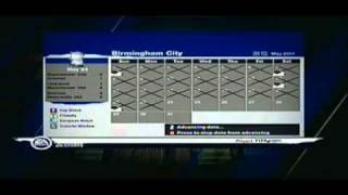 FIFA 11 - 11 in 1 Achievement/Trophy Guide