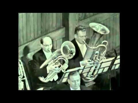 OFFICIAL VIDEO Sinfonia Fantástica 5º mov- Berlioz.mp4из YouTube · Длительность: 13 мин21 с