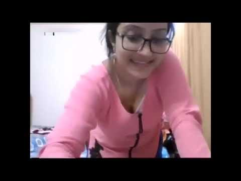 Latest IMO Leaked Calls | New HOT Aunty Latest IMO Video Call | My Phone Record 9