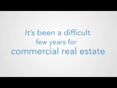 Florida Commercial Property Insurance Information