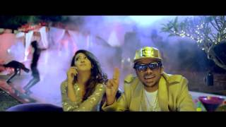 3 PEG Kannada Rapper Chandan Shetty (OFFICIAL)