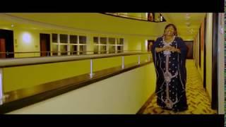 Ruth Wamuyu - Ritwa Riaku (Official Video)