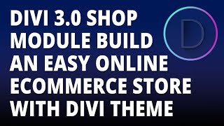 Divi theme javascript make money from home speed wealthy - Divi builder 2 0 7 ...