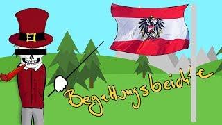 Begattungsbeichten: Österreich 🇦🇹