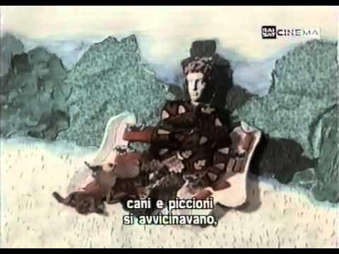 The Lump John Weldon 1991avi Youtube