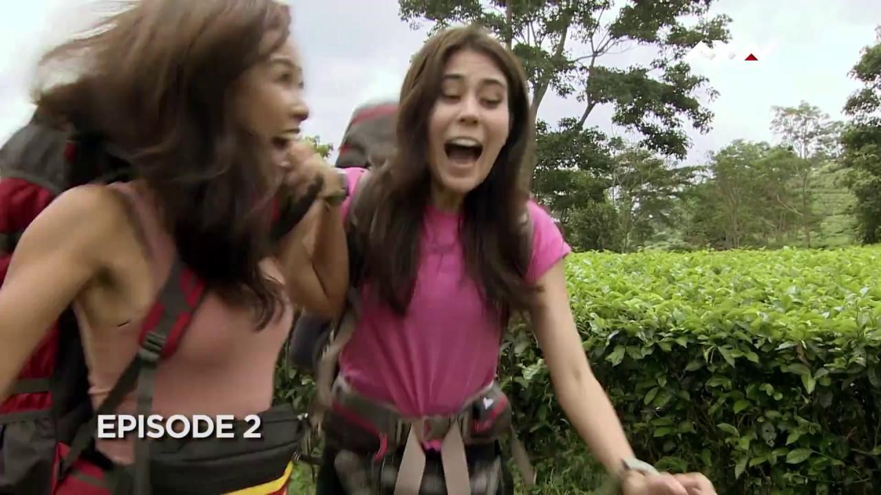 The Amazing Race Asia 5 – Ep 1 to 9 Recap