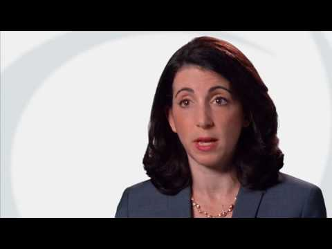 Early Stage Cancer An Introduction