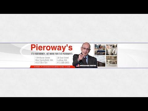 Online Home Store For Furniture Western Massachusetts
