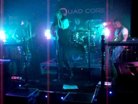 Quad Core 06 02 10
