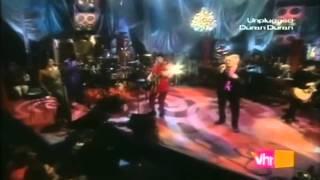 Duran Duran - MTV Unplugged (1993)